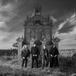 Blakk Sabbath Hoppers Mausoleum